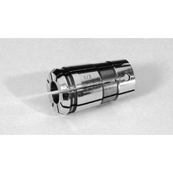3/16 Collet Tg75