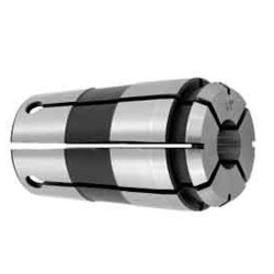 1/2 COLLET TG100, by...